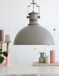 Pendant Light Fixtures, Led Lamp, Home Kitchens, New Homes, Ceiling Lights, Lighting, House Styles, Home Decor, Groot