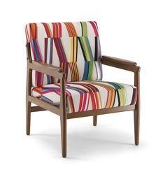 ENZO#Italian chairs#Sedie italiane#XEDRA#Patented