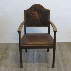 154 best juugend toolid images art nouveau furniture chairs rh pinterest com 1910s fashion style 1910s fashion facts