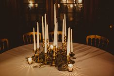 Winter Wedding Inspiration #weddingphotography #weddinginspiration #winterwedding #newyearsevewedding #nyewedding #weddingportraits
