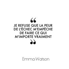 Les meilleures citations sur le travail - Elle Active Discover the best quotes about work to motivate yourself . Life Quotes Love, Some Quotes, Love Quotes For Him, Change Quotes, Girl Quotes, Best Quotes, Husband Quotes, Quotes Quotes, Emma Watson