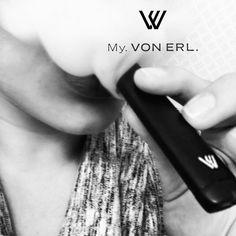 My. VON ERL Starter Kit #vonerl #ejuice #eliquid #liquid #dampfen #vaping #vape #vapeon #vapedaily #vapestagram #instavape #instavaperz #vapeart #picoftheday #vapelife #vapelifestyle #vapepics #enjoynature #vapenation #vapefam #vapeforlife #ilovevaping #cloudchaser #handcheck #enjoylife #ecig @von_erl @nextgen_vapeshop @vapefu_com Art by:  @julieahhhhh