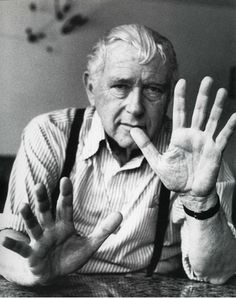 Hungarian-born modernist architect and furniture designer Marcel Breuer a student of Walter Gropius at the Bauhaus. Iconic designs include the Wassily Chair. Philip Johnson, Marcel Breuer, Walter Gropius, Bauhaus Furniture, Mid Century Modern Furniture, Oscar Niemeyer, Frank Gehry, Christian De Portzamparc, Mid-century Modern