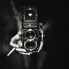 """""""When words become unclear, I shall focus with photographs. When images become inadequate, I shall be content with silence.""""   ― Ansel Adams"""