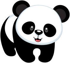 63 Mejores Imágenes De Oso Panda Fiesta De Panda Panda