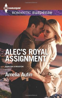 """Read """"Alec's Royal Assignment A Protector Hero Romance"""" by Amelia Autin available from Rakuten Kobo. In the Man on a Mission series, a special agent becomes one woman's most dangerous weakness… Bodyguard to the queen of Z. Good Books, Books To Read, My Books, Kay Johnson, Book 1, This Book, Special Agent, Cold Case, Mystery Thriller"""