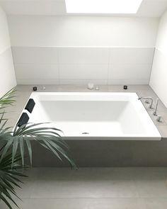 XXL Doppelwanne   Badewanne Für Zwei
