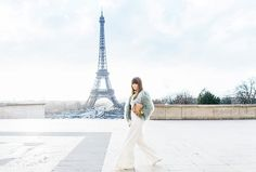 margo & me best paris instagram spots city guide