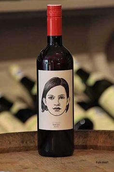 Winifred Rose Gut Oggau 2014 - Buon Vino Natural Wines