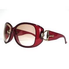 b9751429830a 28 Best Women - Sunglasses images