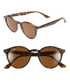 Ray-Ban Ray-Ban  Highstreet  Sunglasses available at 9760445a82
