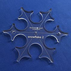 Hey Check this ! Snowflake2 7   (£13.40) https://www.silesianquilt.com/index.php/catalog/product-category/anklets/snowflake2-7