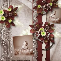 my layout using: minkit Naturae by Tigroune ScrapsCreations http://scrapfromfrance.fr/shop/index.php?main_page=index&cPath=88_305  template Pack 6 by Les Templates d'Idapassion  photo © Iga Logan Photography http://www.igalogan.com/index.html