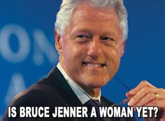 Bruce 'Caitlyn' Jenner Needs Our Prayers, Not Our Applause