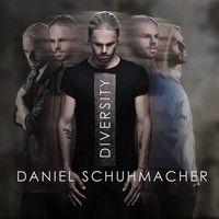 DIVERSITY by Daniel Schuhmacher Music on SoundCloud