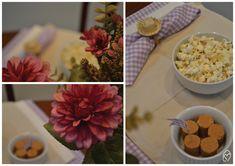 Mini editorial: festa junina - ideias de decor para as festas juninas usando o que você tem em casa