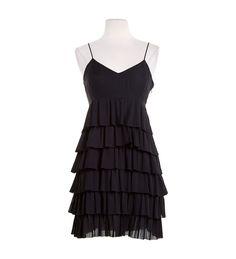 Club Monaco Dress available at #FashionProject