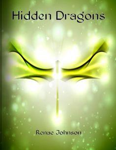 Hidden Dragons final cover