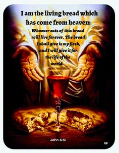 Soul Food, Heaven, World, Movies, Movie Posters, Life, Sky, Films, Heavens