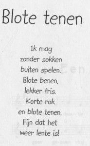blote tenen lente Text Quotes, Poem Quotes, Words Quotes, Funny Quotes, The Words, Dutch Words, Dutch Quotes, Short Poems, Happy Thoughts