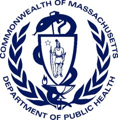 The Massachusetts Department of Public Health is the lead agency for the Massachusetts Home Visiting Initiative. MDPH has several other home visiting programs: F.O.R. Families, Early Intervention Partnerships Program and MA Pregnant and Parenting Teens Initiative.  www.mass.gov/dph