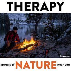 …and it's FREE! #CelebrateTheHunt #ThisIsLegendary #hunting #camping #fishing #outdoors #nature
