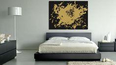 Gold Love Art Kit