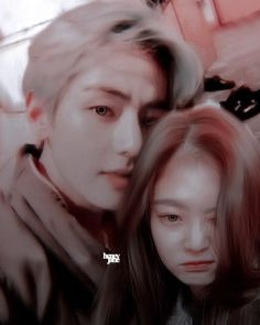 Bts Taehyung, Jimin, Theme Pictures, Kpop Couples, Girl Couple, Blackpink And Bts, Couple Aesthetic, Jennie Blackpink, My Darling