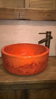 ceramic sink, handmade, clay, ceramic, handmade
