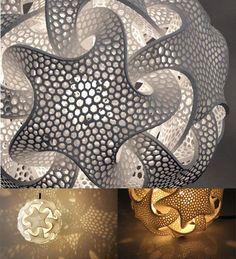 Resultado de imágenes de Google para http://technabob.com/blog/wp-content/uploads/2008/10/quin-lamp-trio.jpg