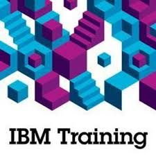 Build IBM skills with Spectrum Network Solutions' IBM training courses on IBM Power System, Security, Rational, Business Analytics, Smarter Commerce, ICS and More!