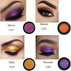 Buy Cheap Beauty Glazed Eyeshadow Palette Eye Shadow Make Up Waterproof Long-lasting Easy To Wear Eyeshadow Palette Cosmetics Kit Invigorating Blood Circulation And Stopping Pains Eye Shadow