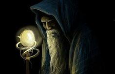 Umbanda UTHiS!: A origem da Religião, O bem e o Mal, e o Livre Arb...