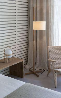 Proyectos - Margot House - Barcelona , España - Santa & Cole