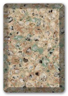 Countertops Newburgh, NY   Granite Quartz Marble   The Granite Factory    Stoneworks