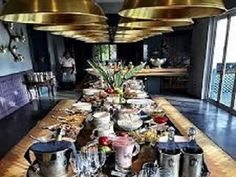 #Luxury_Accommodation_Stellenbosch