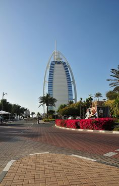 Dubai Burj Al Arab – Join in the world of pin Interior Design Career, Interior Design Dubai, Interior Fit Out, Luxury Interior, Interior Ideas, Dubai City, Dubai Hotel, Dubai Uae, Burj Al Arab