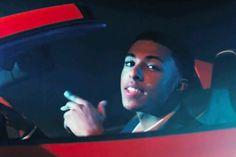 Video Premiere: Diggy - My Girl ft. Trevor Jackson