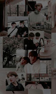 K Wallpaper, Wallpaper Iphone Cute, Lock Screen Wallpaper, Bts Aesthetic, Jungkook Aesthetic, Bts Taehyung, Bts Bangtan Boy, Taekook, Kpop Backgrounds