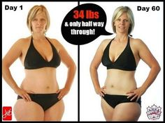 Weight Loss KettleBell Workout for Women--you tube video