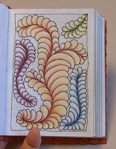 Notebook 21 (10)