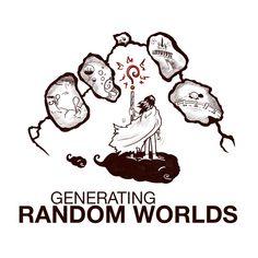 #drawing Ant Art, Ants, Rain, Snoopy, World, Drawings, Fictional Characters, Rain Fall, The World