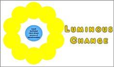 #CoachingModel #LuminousChange #coachunitedstates #himanityagi #stressmanagementcoach #CoachCampus #ICACoach