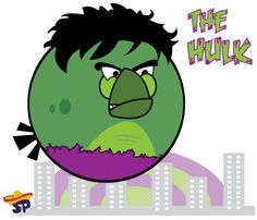 Google Image Result for http://cdn.walyou.com/wp-content/uploads//2011/08/Angry-Hulk.gif