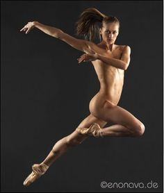 DancinPhotos: Enrico Nawrath