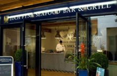 25% OFF Food Bill @ Loch Fyne Various UK Postcodes.  http://www.myvouchercodes.co.uk/loch-fyne