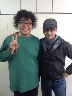 http://otanew.jp/archives/8138529.html