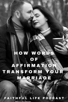 Quotes About Love: Words of Affirmation: Bringing Life and Love to Your Husband Wife and Kids Witty Quotes, Time Quotes, Strong Quotes, Daily Quotes, 2015 Quotes, Quotes Quotes, Biblical Marriage, Love And Marriage, Love Your Wife