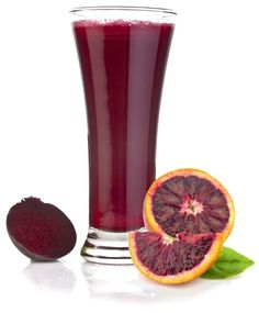 Juices and Smoothies│Jugos y licuados - Healthy Juices, Healthy Drinks, Juice Smoothie, Smoothie Recipes, Juice Recipes, Green Drink Recipes, Blood Orange Juice, Best Diets, Healthy Weight Loss