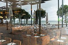 Lissabon 3 #tapete #tapeten #fotograf #design #urban #fotograf #spiegelung #architektur